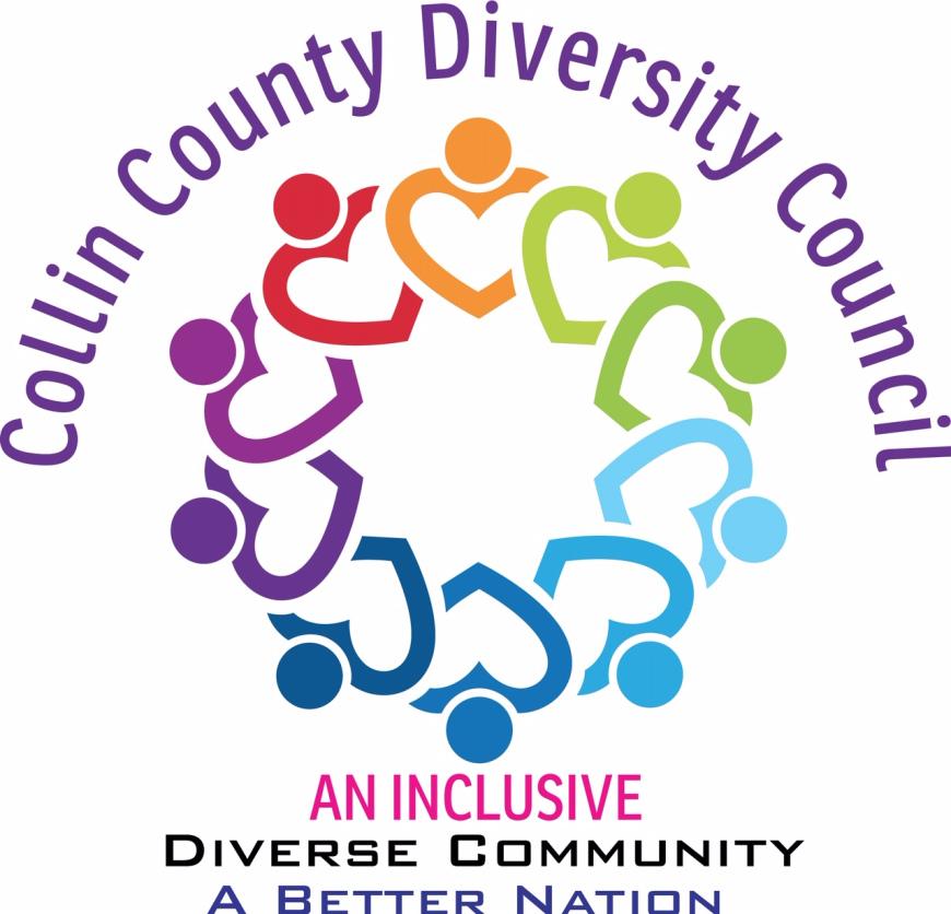 Collin County Diversity Council
